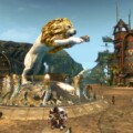 Guild Wars 2 Beta Weekend