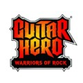 Review – Guitar Hero: Warriors of Rock (PS3)