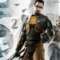 Half-Life 2 Gets Oculus Rift Support
