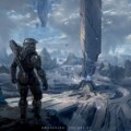 Review – Halo 4 Awakening Art Book