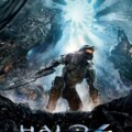 Halo 4's Box Art Has Been Uncovered