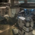 Microsoft Working To Fix Issues With Halo 4 Crimson Map Pack
