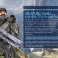 Halo 4 Map Pack Release Dates Leaked