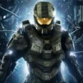 Microsoft Is Taking Action Over False Halo 4 Beta Site