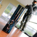 343 Releases New Pics Of The Halo 4 Special Edition Xbox 360