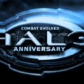 Halo Anniversary And Kinect