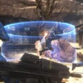 Rumor: New Halo: Reach DLC Map Pack Leaked