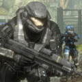 Halo: Reach Will Support Campaign Matchmaking