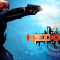 Hedone – A New MMOFPS Will Debut At Gamescom 2011