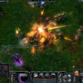 S2 Games Offers Apology And Compensation To Heroes of Newerth Players
