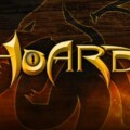 [Hipster Reviews] Hoard (PC)