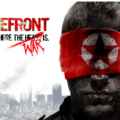 "New Homefront ""Occupation"" Trailer Gets Real, Close To Home"