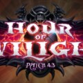 World of Warcraft Hour of Twilight Patch 4.3 Is Finally Live, Details and Trailer