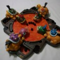 Hungry Hungry Hippos Gets A Mario Inspired Face Lift