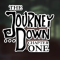 Review – The Journey Down: Chapter One (iOS)