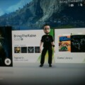 A First Look At The New Xbox 360 Dashboard Update