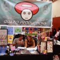Artist Featurette – Quazo Productions