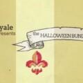 Indie Royale Halloween Bundle