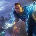 inFAMOUS 2 Trailer Shows Off The Behemoth and User-Created Levels