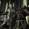 Infinity Blade Receives Update That Adds Multiplayer, Survivor Modes