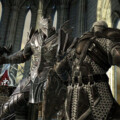 Infinity Blade Unsheathes A Release Date