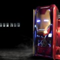This Iron Man Case Is Perfect For The Genius Billionaire Playboy Philanthropist In Your Life