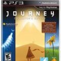 Journey Collector's Edition Comes Out August 28th