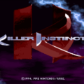 Killer Instinct Announced For Xbox One [E3 2013]