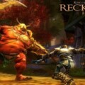 Review – Kingdoms of Amalur: Reckoning (PC)