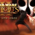Knights Of The Old Republic II Hits Steam (Finally)