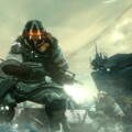 Killzone 3 Shows Promise With Multiplayer Trailer