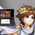 Nintendo Announces Release Dates For kid Icarus, Mario Party 9, And More