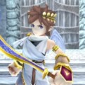 Kid Icarus 3DS Gameplay Soars From Nintendo Event