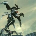 Killzone 3 Multiplayer Beta Pushed Back To Today