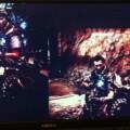 Killzone To Host Split-Screen Co Op?