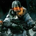 Get Your Triple XP On This Weekend With Killzone 3
