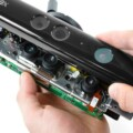 Microsoft To Lend A Hand To Kinect Hackers
