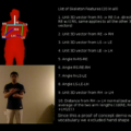 Another Kinect Hack, This One Helpful In Reading Sign Language