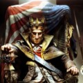 "Release Dates For Final ""Tyranny Of King Washington"" Assassin's Creed 3 DLC's Announced"