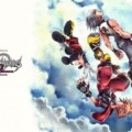 Sora and Riku Appear In The New Trailer For Kingdom Hearts: Dream Drop Distance [E3 2012]