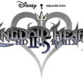 Kingdom Hearts 2.5 HD ReMIX A Thing, Kingdom Hearts 3 Gets New Trailer
