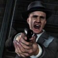 Make Way For The Most Action-Packed L.A. Noire Trailer Yet
