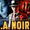 L.A. Noire Is Coming To The PC, Adding 3D