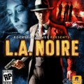 Scope Out The L.A. Noire Official Box Art