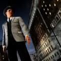New L.A. Noire Screens Show The Game's Got Class