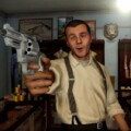 L.A. Noire Offers A Look At Gameplay With Orientation Trailer