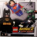 LEGO Batman 2 Confirmed By LEGO Toy Sets