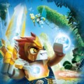 Legends Of Chima Brings A Whole New World To The LEGO Universe