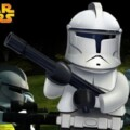 A Glimpse Of The Humor In LEGO Star Wars 3