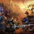League Of Legends Finals Attracted 8 Million Viewers